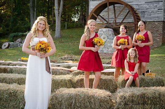 appalachia-museum-wedding-010