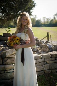 appalachia-museum-wedding-011