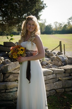 appalachia-museum-wedding-011