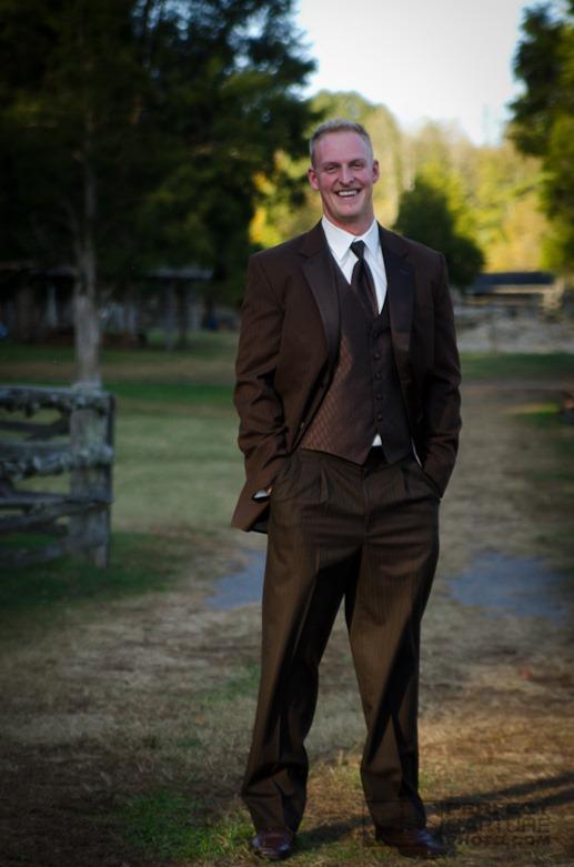 appalachia-museum-wedding-021
