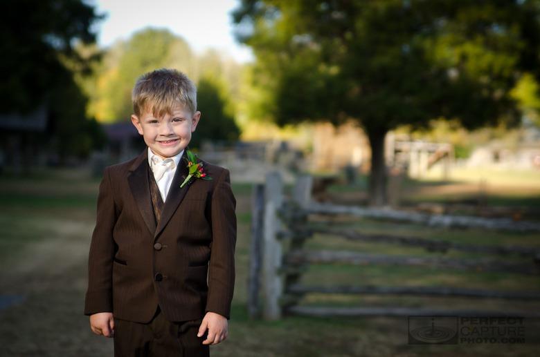 appalachia-museum-wedding-022