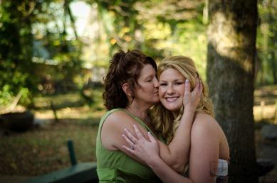 appalachia-museum-wedding-024