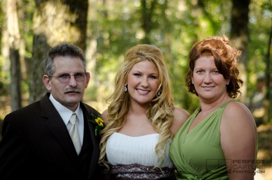 appalachia-museum-wedding-025