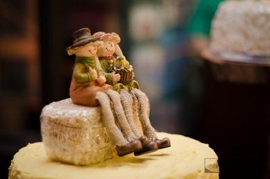 appalachia-museum-wedding-030