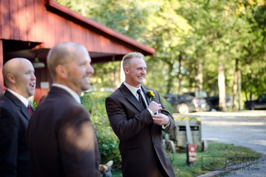 appalachia-museum-wedding-031