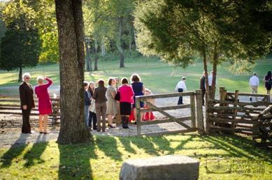 appalachia-museum-wedding-032