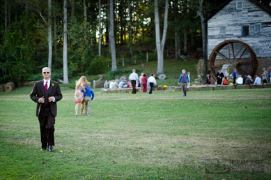 appalachia-museum-wedding-033