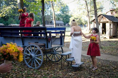 appalachia-museum-wedding-035