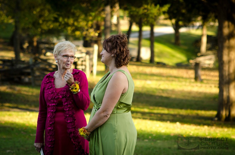 appalachia-museum-wedding-038