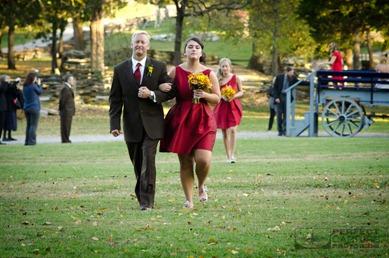 appalachia-museum-wedding-041