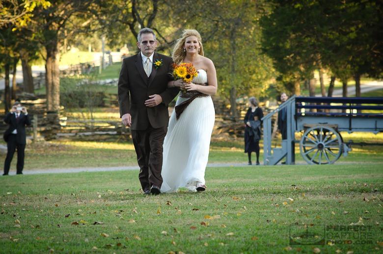 appalachia-museum-wedding-043