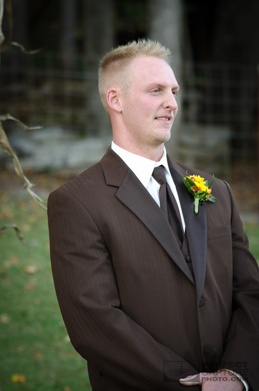 appalachia-museum-wedding-044