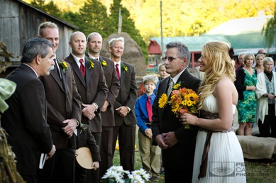 appalachia-museum-wedding-045