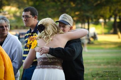 appalachia-museum-wedding-046