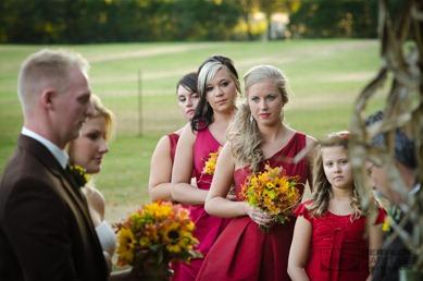 appalachia-museum-wedding-048