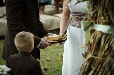 appalachia-museum-wedding-053