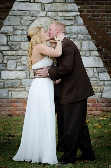appalachia-museum-wedding-055