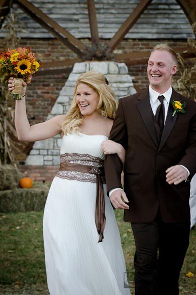 appalachia-museum-wedding-056