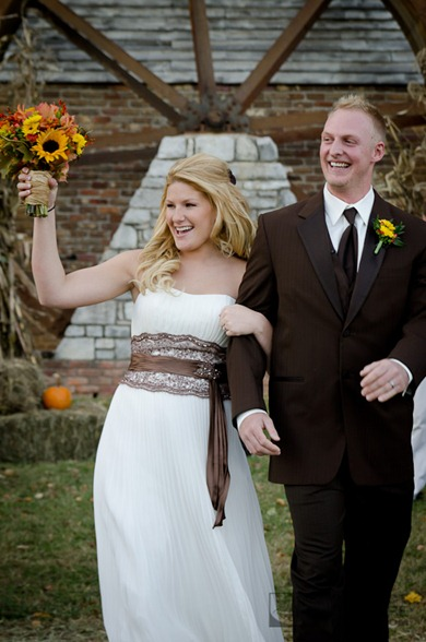 appalachia-museum-wedding-056