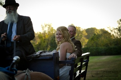 appalachia-museum-wedding-057