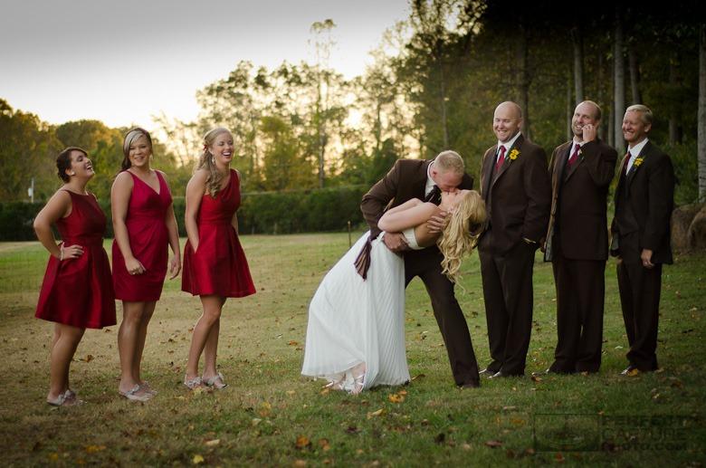 appalachia-museum-wedding-061