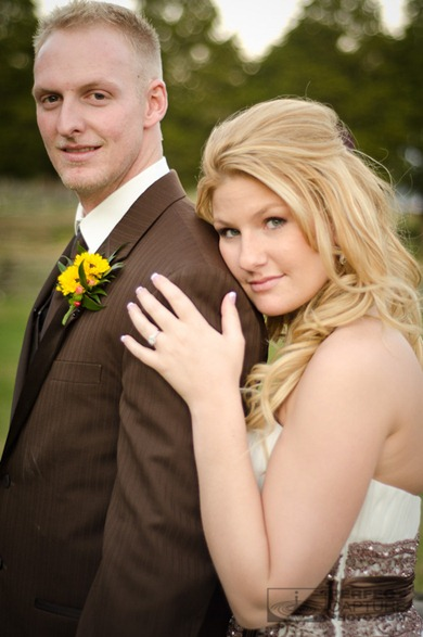 appalachia-museum-wedding-063