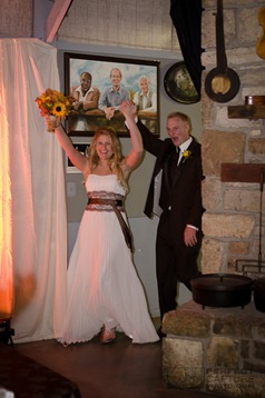 appalachia-museum-wedding-065