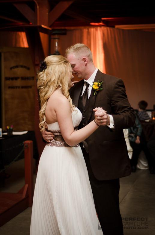 appalachia-museum-wedding-067