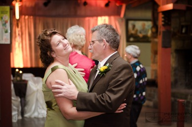appalachia-museum-wedding-069