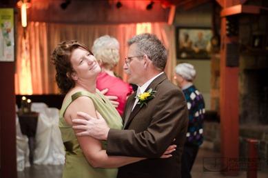 appalachia-museum-wedding-069