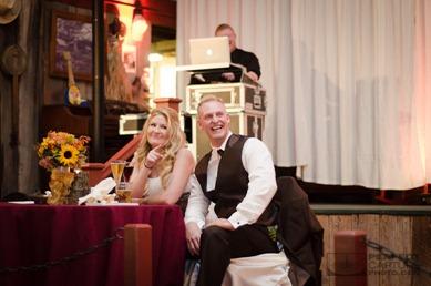 appalachia-museum-wedding-073