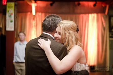appalachia-museum-wedding-076