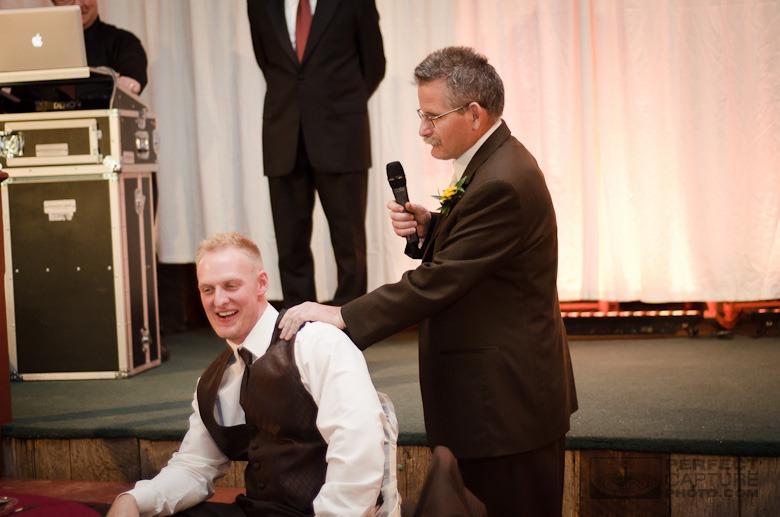 appalachia-museum-wedding-077