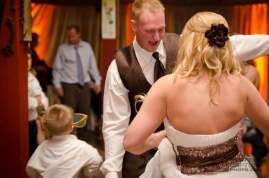 appalachia-museum-wedding-082