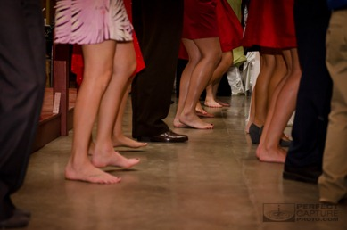 appalachia-museum-wedding-084