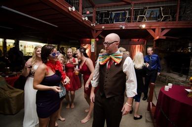 appalachia-museum-wedding-085