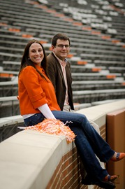 neyland-stadium-engagement001