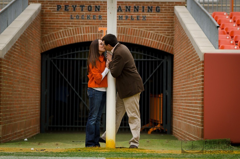 neyland-stadium-engagement005
