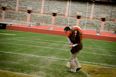 neyland-stadium-engagement007