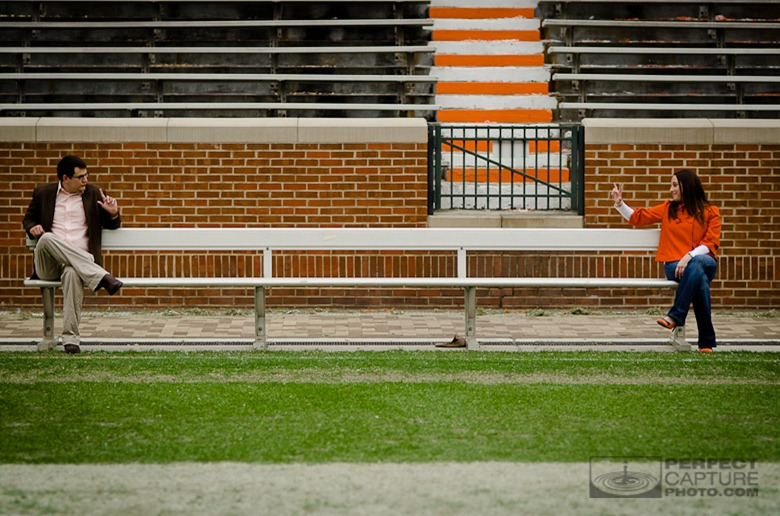 neyland-stadium-engagement015