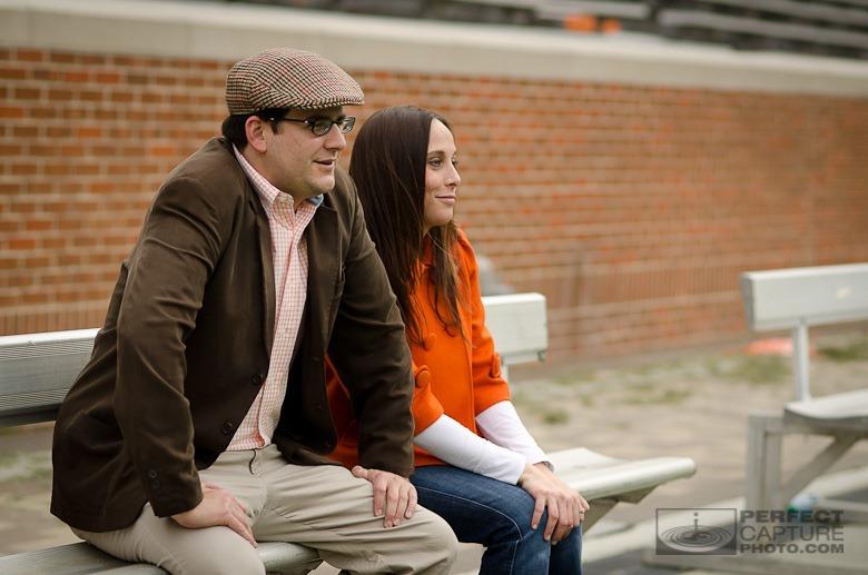 neyland-stadium-engagement016
