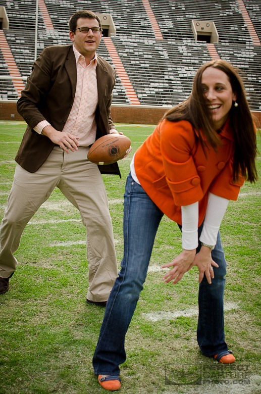 neyland-stadium-engagement017