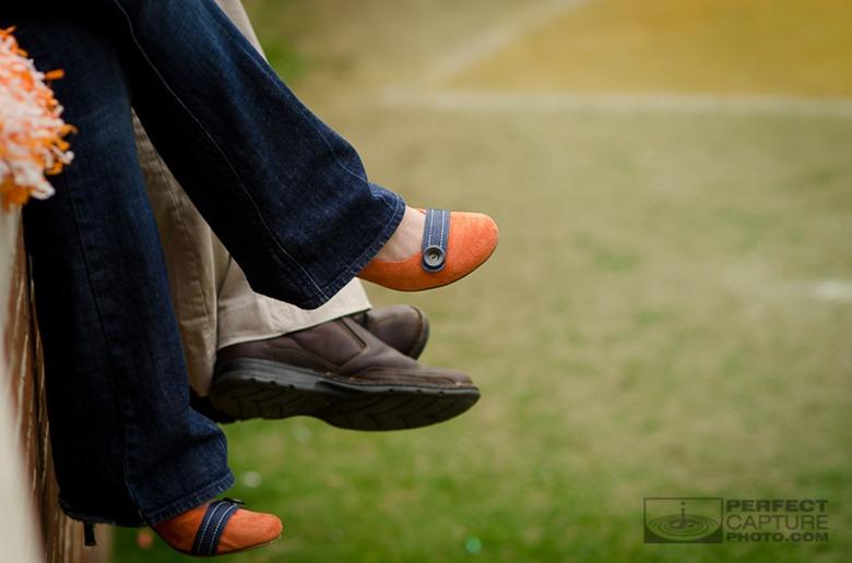 neyland-stadium-engagement022
