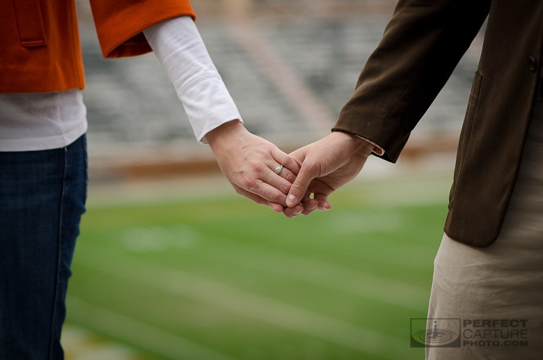 neyland-stadium-engagement023