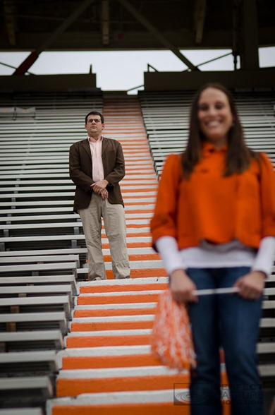 neyland-stadium-engagement024