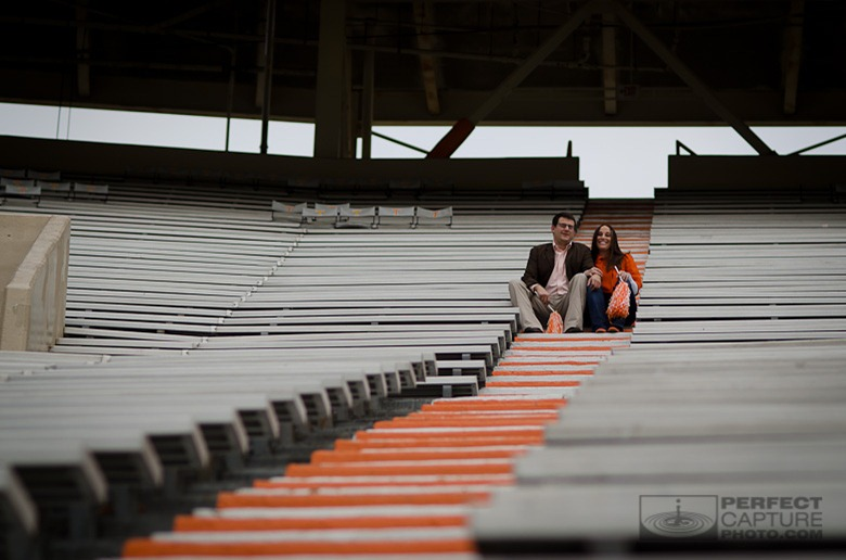 neyland-stadium-engagement026