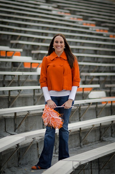 neyland-stadium-engagement027