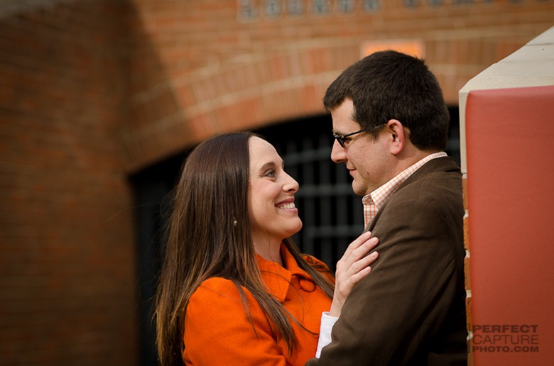 neyland-stadium-engagement029