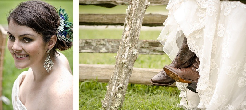 knoxbride_style_shoot_006