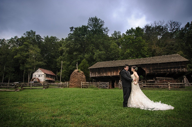 knoxbride_style_shoot_007